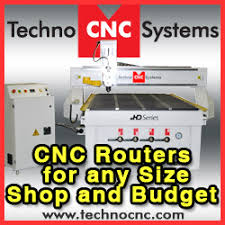cnczone com largest forums for cnc professional and hobbyist alike