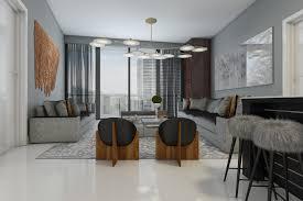 100 Contemporary Design Blog Kmp Furniture Modern