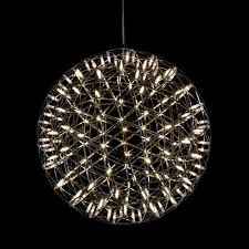 Modern Light Fixtures Amazon