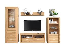 wohnzimmerschrank ostermann condo interior design condo