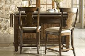 Picture For Category BARS BARSTOOLS
