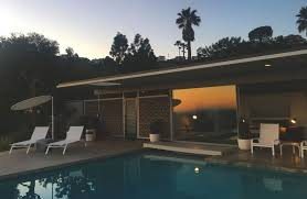 100 Architecture For Houses Los Angeles Modern Architecture Where To Find Home Tours CNN Travel