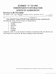 Truck Driver Contract Agreement Template Unique Independent ... Huktra Nv Hshot Trucking How To Start Mountain Driving Tips For Truck Drivers Handle That Big Rig Like A Los Angeles Long Beach Port Truckers Win Major Legal Victory 77195450png Truck Driver Contract Agreement Legal Documents Analysis Is Regulation The Driver Shortage Transport Topics Logging Owner Operator Trucks Wanted Ports Deal Leaves Drivers Worried Crosscut Traing Class Schedule Union Gap Yakima Wa Ipdent Trucking Business Loan First American Merchant Funding Photos Et Images De In Focus Pets At Work Day Getty Images Archives Bill Busbice