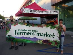 Monterey Park Certified Farmers' Market: 08-23-12 Newsletter 100 Monterey Park Chinese New Year Inn 512 Sefton Ave Unit A Ca 91755 Mls Ar16746548 1221 S Garfield For Sale Alhambra Trulia Official Website 944 Metro Dr Cv17113806 Redfin 523 N C Certified Farmers Market 082312 Newsletter 515 Chandler 91754