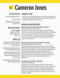 Resume For 16 Year Olds Best Of Personal Statement Examples ... Download 14 Graphic Design Resume Personal Statement New Best Good Things To Put A Examples Of Statements For Rumes Example Professional 10 College Proposal Sample 12 Scholarships Cv English Inspirierend Retail How To Write Mission College Essay Personal Statement Examples Uc Mplate S5myplwl Uc Free Cover Letter
