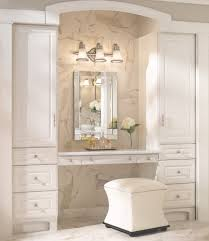 Bathroom Vanity Light Fixtures Ideas by Bathroom Light Fixtures Over Mirror Brushed Nickel Lamps Ideas
