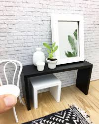 n a dollhousefurniture n a haus möbel diy