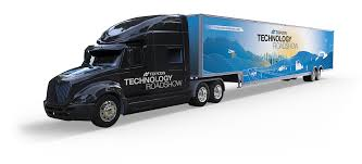 Roper Laser Welcomes 2018 Topcon Technology Roadshow To Atlanta Area ... Custom Ram Trucks Robert Loehr Cdjrf Cartersville Ga Book Sleep Inn Emerson Lake Point In Mats 2018 Coverage Updated 8132018 Ielligent Machine Control Experience Ga 2016 Home Base Red Top Mountain State Park Georgia Confederate Flag Motorcade Protest Hd Youtube Believe This To Be A 1955 Ford F600 Truck Located At The Elevation Of 50 Lodge Rd Se 85 Euharlee Five Forks Sw 30120 Recently Sold Roper Laser Welcomes Topcon Technology Roadshow Atlanta Area