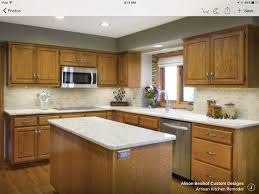 267 best soffits images on pinterest kitchen ideas cook and