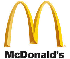 McDonalds Logo Symbol Meaning History And Evolution