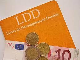 livret de développement durable le plafond à 12 000 euros