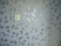 Wall Textures Paint Textured Paint For Walls Interior Awesome Textures Org How To With Regard 6 Wall Textures Paint Asian Paints Texture Design Catalogue Download