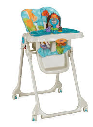 Fisher-Price Precious Planet Sky Blue High Chair Fisherprice Healthy Care Deluxe Booster Seat Babies R Us Canada Luv U Zoo Ez Clean High Chair Spacesaver Pink Ellipse Baby Bove Chicco Highchair Polly Progres5 Babiesrus Grubby Bubby Chairrocker Cover Fuchia 1500 Zbee Handmade And Stylish Replacement High Chair Covers For Evenflo Www Sitmeup Floor Girl Adorable Animals Amazon Exclusive Precious Planet Takealong Swing In Khaki Sands