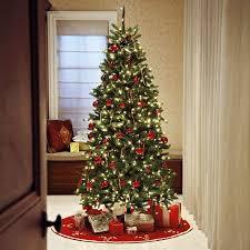 Pre Lit Multicolor Christmas Tree Sale by 14 Best Christmas Tree Ideas Images On Pinterest Christmas Tree