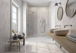Usa Tile And Marble Corp by New York Marble U0026 Ceramic Inc