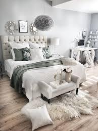 easyinterieur schlafzimmer grün weiss easyinterieur