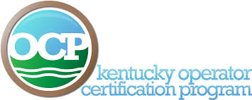 Kentucky Personnel Cabinet Position Description by Ky Ocp
