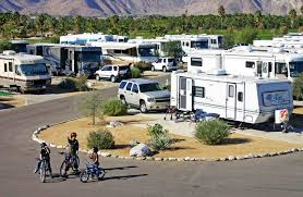 Plus Bordertown Nevada Near Reno Len And Gloriaus Travels Nice Rv Park What Sup Surf Jpg