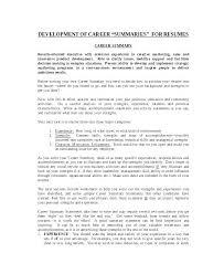 Sample Resume Objectives For Cse Freshers Summary Teaching Cover Letter Teacher