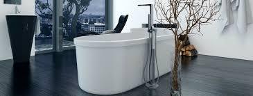 neuer einrichtungstipp vom badezimmer zur wellness oase