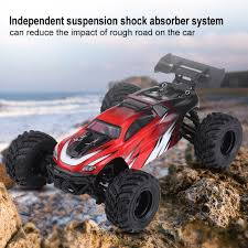 HBX 1:18 RC Car 2.4GHz High Speed Off-Road Trucks 4WD 4 Wheels Buggy ... 2019 New Diy Off Road Electric Skateboard Truck Mountain Longboard Aftermarket Rims Wheels Awol Sota Offroad 8775448473 20x12 Moto Metal 962 Chrome Offroad Wheels Madness By Black Rhino Hampton Specials Rimtyme Drt Press And Offroad Roost Bronze Wheel Method Race Volk Racing Te37 18x9 For Off Road R1m5 Pinterest Brawl Anthrakote Custom Spyk