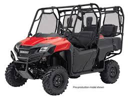 Rent A XUV, UTV Utility Vehicle - Starting From $210/Day | RENT1 Home Utility Trailer Southwest Sales Dumpster Rental Nyc Carting Garbage Trucks Tom Vehicle Rental Group Collapses Into Administration After Rescue Rent Aerial Lifts Bucket Trucks Near Naperville Il Fniture Idea Alluring Hand Cart Lowes Plus Shop Carts At Rentals Flatbed And Cargo Trailers In West Berlin Car Vancouver Budget And Truck Digger Derrick Leases Kwipped Tropical Your Rental Car On Bonaire
