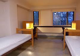 27 Excellent College Dorm Room Ideas