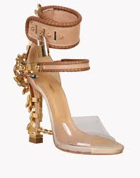 dsquared2 virginia sandals high heeled sandals women dsquared2