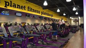 Gym In Plattsburgh, NY | 73 Centre Dr | Planet Fitness Shelby Store Coupon Code Aquarium Clementon Nj Start Fitness Discount 2018 Print Discount National Geographic Hostile Planet White Unisex Tshirt Online Coupons Sticky Jewelry Free Shipping How It Works Blue365 Deals Fitness Smith Machine Dark Iron Free Massages Nationwide From Hydromassage And Beachbody Coupons Promo Codes 2019 Groupon