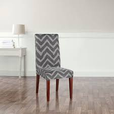 amazing accessories wayfair chair covers for gratifying dining