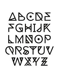 600x789 Image Result For Lettering Fonts Pinterest Letter