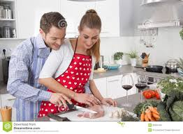 les amoureux de la cuisine atlub com