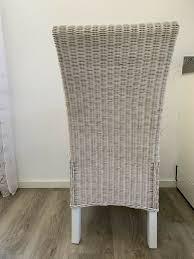 4 stühle fürs esszimmer dänisches bettenlager