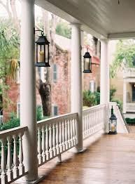 Columns On Front Porch by 25 Ide Terbaik Front Porch With Columns Di Pinterest Porche