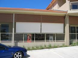 Spring Roller - Awnings Gold Coast - BCS Awnings & Blinds Awning For Backyard Retractable Outdoor Awnings Gold Coast Mid Lewens Patio Alinium Fabric Canvas Carports Pergolas Melbourne Carport Builder Outback Brisbane And Blinds Window Shutters Central Matching Black Doors Home Ideas On Pinterest Cream Minimalist Top Border And Tweed Heads In Louvres Choose From