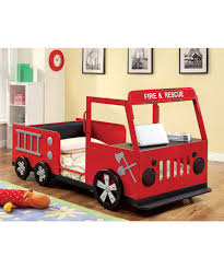 Fire Truck Youth Bed By Furniture Of America #zulily #zulilyfinds ... Fire Truck Bedroom Decor Room Fresh Firetrucks Baby Stuff Pinterest Firetruck Bedrooms And Geenny Boutique 13 Piece Crib Bedding Set Reviews Wayfair Youth Bed By Fniture Of America Zulily Zulilyfinds Elegant Hopelodgeutah Truck Loft Bed Dazzling Bunk Design Ideas With Wood Flooring Hilarious Real Wood Sets Leomark Wooden Station With Boys Fetching Image Of Nursery Bunk Unique Awesome Palm Tree Some Ideas For Realizing Kids Dream The Hero Stunning For Twin Decorating Lamonteacademie