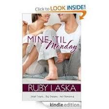 ILoveEbooks Free Kindle Ebook Romance Pick