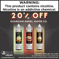 Vape Ejuice Coupon Codes Csvape Coupons Rosati Mchenry Il The Child Size Of Wristband Creation Promo Code 24 Hour Wristbands United Shop Sandals Key West Resorts Vape Deals Coupon Code List Usaukcanada Frugal Vaping Good Discount Codes 2018 Community Eightvape Deathwish Coffee Discount Best Pmods Hashtag On Twitter Vapenw Coupon Eurostar Imvu Creator Freebies For Woman Blog