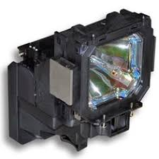 ledia replacement l for dell 2200mp by dell 155 66