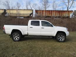 Customer Testimonials - East Creek Motors Rutland VT Factory Equipped 12 Best Offroad 4x4s You Can Buy Hicsumption Autoblog Smart Program 2019 Chevrolet Silverado 1500 Prices When Is The Best Time To Buy A Pickup Truck Car 2018 The Trucks Of Pictures Specs And More Digital Trends Why October Is Month Truck Krause Toyota Blog Would Never From No Where Else Place Around Thank Nice Tri Fold Cover Extang Solid Tonneau Rugged Hard Folding Reviews To Used Picks Big Pickup S Arhautraderca Everyman Driver 2017 Ford F150 Wins Year For Save Depaula Five Should Never Consider Buying Fiat Fullback Trucks Rental Cars Comparison World