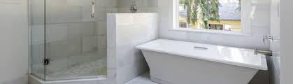 tub refinishing az bathtub refinishing tub restoration tucson az
