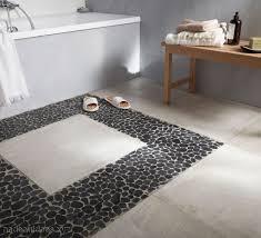 attrayant poser faience salle de bain 0 carrelage sol salle de