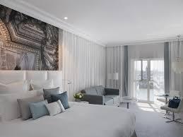 chambre d h e trouville hotel des cures marines de trouville thalasso spa tourisme