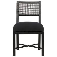 Noir Lobos Charcoal Black 18 Inch Dining Chair Ae 46chb   Bellacor Elements Intertional Max Casual Counter Height Table Set Aamerica Mariposa Leg Ding W 2 18 Inch Leaves Mrprw6200 Tables Colorado Liberty Fniture Ocean Isle Rectangular With Shop Distressed Black Metal Chair 18inch Seat Primo 9308 Dintp Leaf Powell Room Basil Antique Brown Side Doll Lovely Pink And White Wood Faux Leather Midcentury 18inch Inch Doll Fniture Table Chairs For American Girl Og Awesome Steve Silver For Your Xcalibur 09