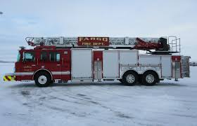 Firefighter: Fargo North Dakota Deadline: May 26, 2017 | Firefighter ... Back To North Dakota I94 Westbound Part 6 Crude Oil Drivers Wanted Worker Shortages Hold Fracking Crews Roehl Transport Career Job Opportunities For Experienced Truck Highest Paying Driving Jobs In Ohio Best Resource Driver Orientation Roehljobs Free Schools Cdl Faqs Description Sample And Rources In Trucking Nc Craigslist When Artists Turn The