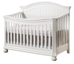 Sorelle Verona Dresser Topper by Sorelle Furniture Jdee Net Finest Baby Merchandise