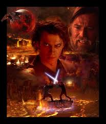 The Prequel Trilogy Analysisreview U Media Authority Original Posters By Vincent Rhafael Aseo Starwars Star