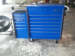 snap on tool box pinterest tool storage and box