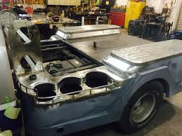 Pin By Greg Weaver On Welding Rigs | Pinterest | Welding Rigs, Rigs ... Finally Mounted It On The Truck 2017 Welding Articles Pinterest Flat Deck Truck Beds And Dump Bodies Welcome To Ironside Body May Be A Dumb Question Steel Star Welding Tyler Diehls Rig Youtube Custom Built Bedscustom Box Build Bed Rolling Cargo Sliding Pickup Drawers Boxes Set Up With Custom Bed 2015 Gmc Denali American Pipeliners Are Customizing Their Rigs The Drive Rigs Beds Pin By Edgar Welder