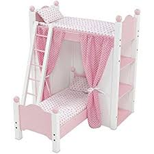 Amazon 18 Inch Doll Furniture